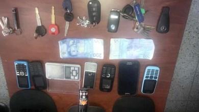 صورة المصلحة الولائية للشرطة القضائية لولاية امن طنجة توقف ثلاثة أشخاص متورطين في قضية النصب و تزييف العملة الوطنية وترويجها