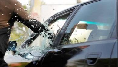 صورة طنجة .. توقيف شخصين للاشتباه في ارتباطهما بشبكة إجرامية تنشط في سرقة السيارات