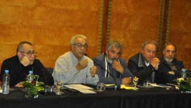 صورة ندوة صحافية بالدار البيضاء حول واقع السينما المغربي  آفاق كبيرة للغرفة المغربية لمنتجي الأفلام لتطوير القطاع وتحقيق المكتسبات