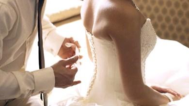 صورة أعتراف – متزوجون يتحدثون عن أسباب سوء العلاقة الحميمة في شهر العسل