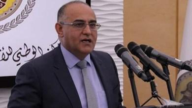"""صورة الاردن يعرض تجربته في التكيف الثقافي خلال """"مؤتمر وزراء الثقافة العرب"""