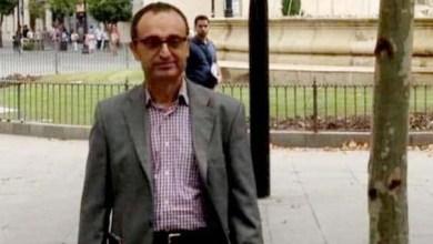 صورة ستراسبورغ تودع أب الإسانية وخادم البشرية الدكتور بن عيشة عبد المجيد إلى مثواه الأخير في صورة تاريخية