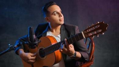 """صورة مصطفى العسال يعيد غناء رائعة أصالة """"بحبه"""" بعد خمس سنوات من ظهورها"""