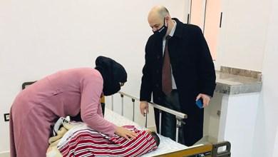 """صورة جمعية فكتوار تطلق حملة تضامنية بطنجة والنواحي """"عمليات ختان اكثر من 20 طفل"""""""