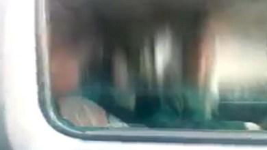 صورة مصالح الدائرة الامنية تتفاعل مع شكاية سائق طاكسي اللذي تعرضه للتعنيف بطنجة