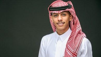 """صورة الفنان فيصل بن خالديطلق عمله الغنائي بعنوان """"الجديد """""""