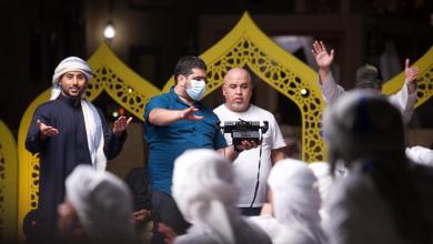 """صورة فؤاد عبدالواحد يطرح كليب """"ارحم مشاعرنا"""" الحان """"طلال"""""""