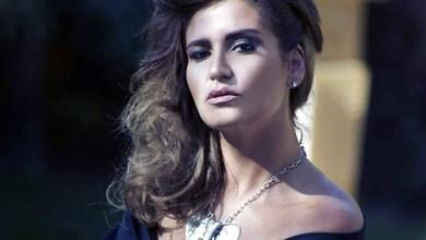 صورة هنا شيحة تخوض بطولة أول فيلم سينمائي مصري عن الاغتصاب الزوجي