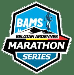 logo-bams-sans-fond-1
