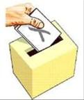 voto-nulo