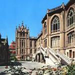 Colegio Pilar
