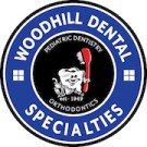 Woodhill Dental Specialties