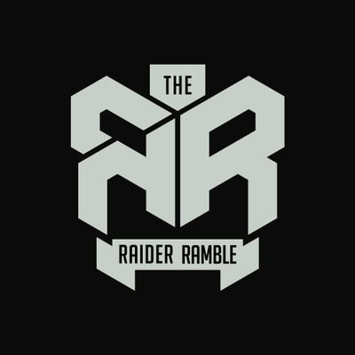Raiderramblelogo