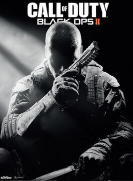 Download Call Of Duty Black Ops 2 Single Link : download, black, single, Duty:, Black, Download, Latest, Version, Torrent