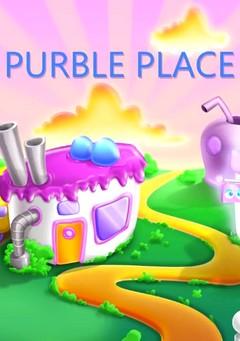 Purble Place - Download per PC Gratis