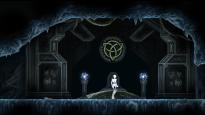 ef_awoken-cave