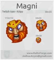 demo_magnid