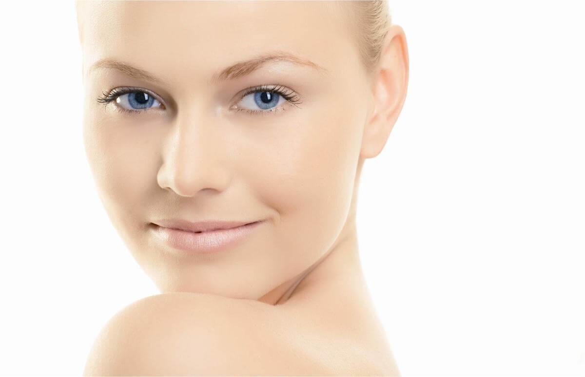 hogyan lehet eltávolítani a vörös foltokat az arcok után hogyan kezeljük a pikkelysömör homeopátia