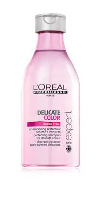 l-oreal-expert-delicate-color-[1]