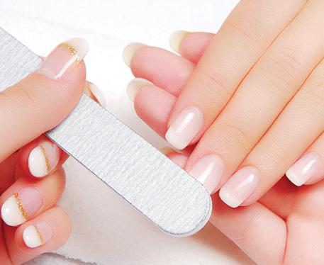 Nageldesign Online Shop  Gel Acryl Nailart etc  Nails