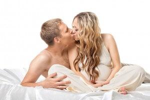 Не хватает разнообразия в сексуальных отношениях как исправить фото 547-26