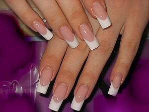 фото красивых ногтей