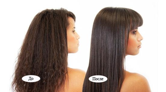 настойка перечная для роста волос
