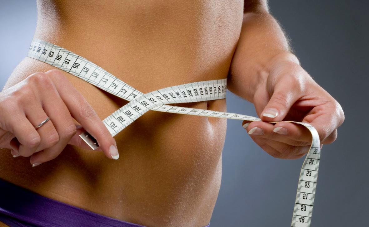 Масс после этого слабительное никак влияет процесс похудения остановиться употреблять