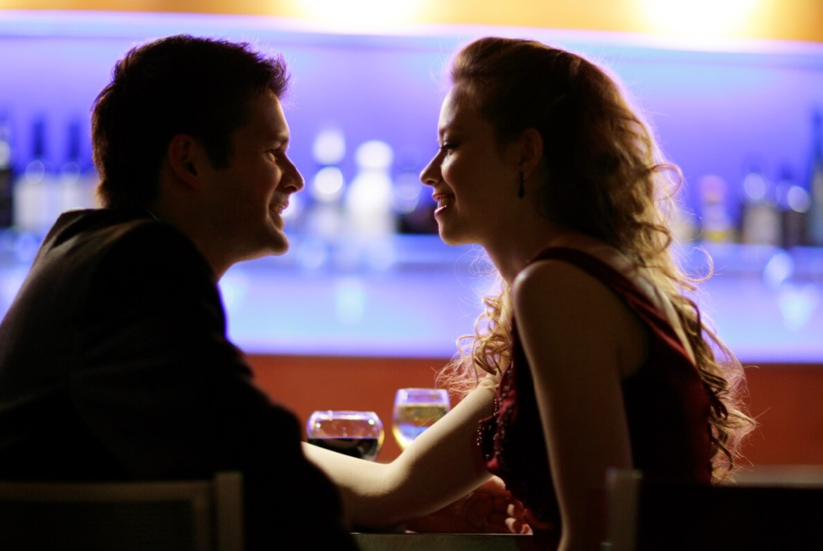 Regulile importante de dating, bărbații trebuie să știe înainte de a vizita Franța