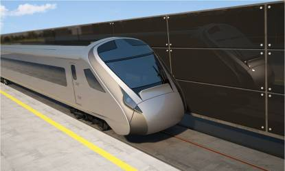 Image result for Integral Coach Factory will host the IRCE-2018