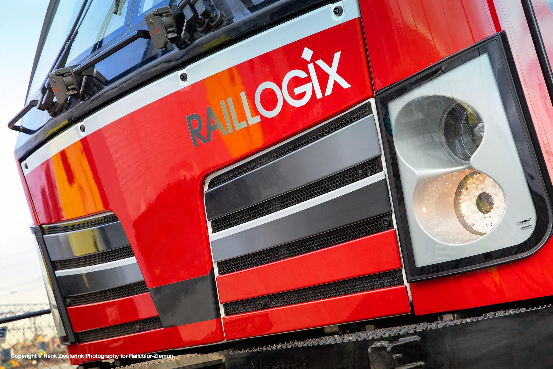 railcolordesign-ip-raillogixruby-006
