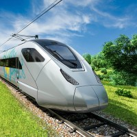[SE / Expert] New high speed trains: SJ and Bombardier are ready to sign a deal