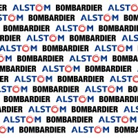 [FR/CA] It's official: EU approves Alstom/Bombardier Transportation merger
