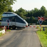 [DK] Braking news! DSB taken 35 IC4 DMUs out of service [updated]