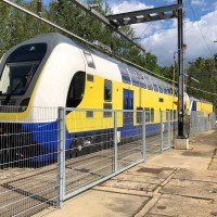 [DE / Expert] On order: Additional Bombardier double-deck coaches for LNVG [updatedx2]