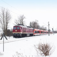 [CZ] First 646 series GTWs acquired by ČD arrive in the Czech Republic [updated]
