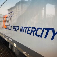[PL / Expert] New MS locomotives PKP Intercity; Newag places only bid