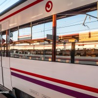 [ES] The entire fleet renewal process of Renfe: An overview