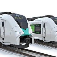 [DE / Expert] Siemens' Mireo Plus: Two alternatives to electrification