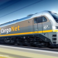 [NO / Expert] Coming soon: EuroDuals to work for CargoNet in Norway