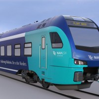 [DE / Expert] First operators for battery trains in Schlesweg-Holstein selected