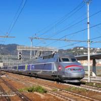 "[FR / Expert] About ""Le Train"": Open access passenger trains coming to Nouvelle-Aquitaine?"
