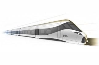 Copyright Alstom / NS