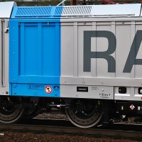 [EU / Expert] Analysis: New batch of AC locomotives for Railpool