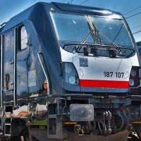 [EU / Expert] DB Cargo and MRCE locomotive deal [updatedx4]