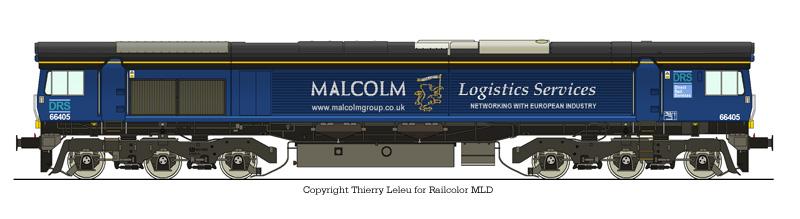 class67_malcolm800_66405