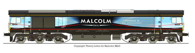 class67_malcolm800_66434