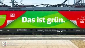 noahstrain_berlin05simonwijnakker_20190124