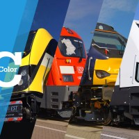 [EU / Expert] Locomotive Livery news