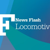 [EU / Expert] Green & greener: New liveries of TX Logistik Vectrons